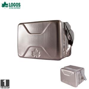 ロゴス/LOGOS】 ハイパー氷点下クーラー L 81670080|outlet-grasshopper