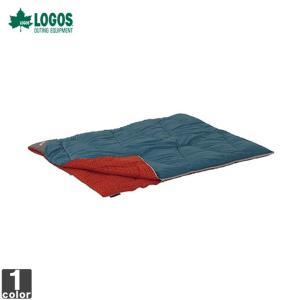 《送料無料》ロゴス/LOGOS ミニバン ぴったり 寝袋・-2(冬用) 72600240|outlet-grasshopper