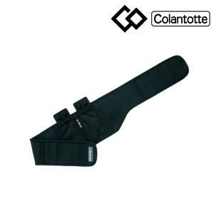 コラントッテ/COLANTOTTE ウエストベルト ACBW 1502 メンズ レディース|outlet-grasshopper