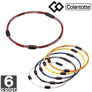 コラントッテ/COLANTOTTE ワックル ネック ACWN ユニセックス|outlet-grasshopper