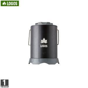 《送料無料》ロゴス/LOGOS LOGOS マイティー 火消し壺 81063129|outlet-grasshopper