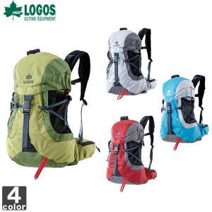 《送料無料》ロゴス/LOGOS サーマウント 30 88250100 88250101 88250102 88250103|outlet-grasshopper