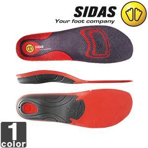 シダス /SIDAS】 クッション3D インソール 201215 メンズ レディース|outlet-grasshopper