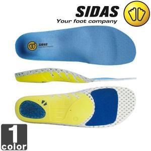 シダス /SIDAS】 ラン3D インソール 326903 メンズ レディース|outlet-grasshopper