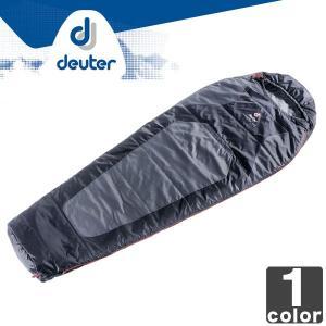ドイター/deuter ドリームライト 500 寝袋 DS49051  メンズ レディース|outlet-grasshopper