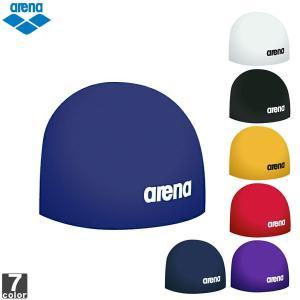 アリーナ/arena シリコンキャップ FAR-0900 メンズ レディース FINAマーク対応|outlet-grasshopper