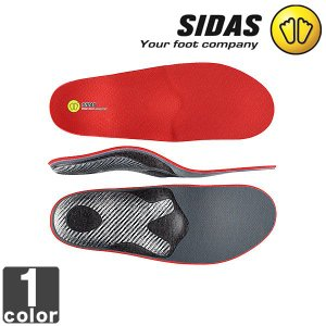 シダス/SIDAS ウィンター プラス インソール 201103 201223 メンズ レディース|outlet-grasshopper