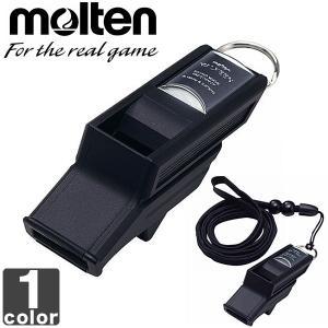 モルテン/molten バルキーン サッカープロセット RA0030KS メンズ レディース|outlet-grasshopper