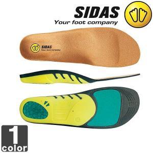 シダス/SIDAS アウトドア 3D 326907 メンズ レディース|outlet-grasshopper