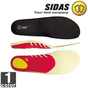 シダス/SIDAS ウォーク3D インソール 326999 メンズ レディース|outlet-grasshopper