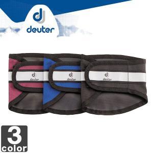 ドイター/deuter パンツプロテクター D41072 メンズ レディース ポイント消化|outlet-grasshopper