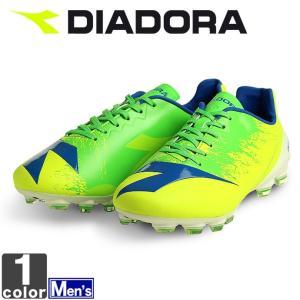 《送料無料》ディアドラ/DIADORA メンズ DD-NA 4 GLX14 170869 1709 紳士 男性|outlet-grasshopper