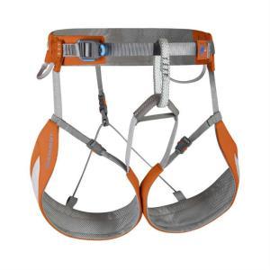 クライミングハーネス MAMMUT (マムート) Zephir Altitude 2110-01121 2088 1701 アウトドア  山登り 登山|outlet-grasshopper