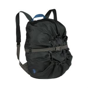 ロープバッグ MAMMUT (マムート) メンズ レディース Rope Bag Element 2290-00511 0001 1701 アウトドア  山登り 登山 バックパック|outlet-grasshopper