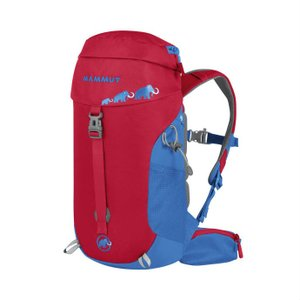 MAMMUT (マムート) First Trion 12L 2510-03110 1601 キッズ 子供 子ども|outlet-grasshopper