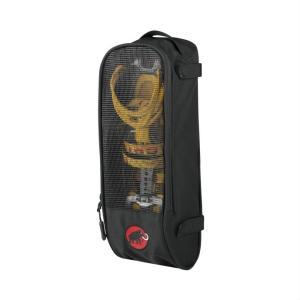 MAMMUT (マムート) Crampon Pocket onesize 2530-00071 1601 メンズ レディース ウィメンズ|outlet-grasshopper