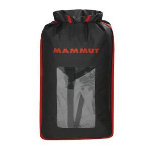 MAMMUT (マムート) Drybag 15L 2530-00140 1608 メンズ レディース|outlet-grasshopper