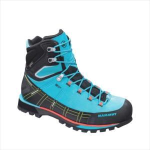 ●商品説明  品番 3010-00870-5927 重量 410 g Size UK 5.5    ...