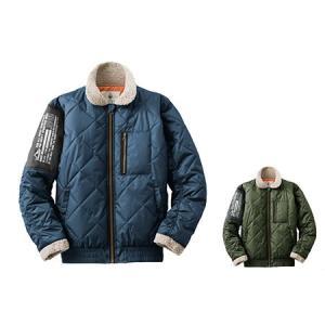 LOGOS(ロゴス) 防寒ジャケット グレイグ カーキ L 30390572 1609 メンズ 紳士|outlet-grasshopper