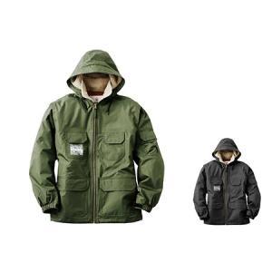 LOGOS(ロゴス) 防水防寒ジャケット フォード カーキ L 30504572 1609 メンズ 紳士|outlet-grasshopper