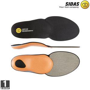 シダス/SIDAS スパイクプラス インソール 3097271 1605 メンズ レディース|outlet-grasshopper