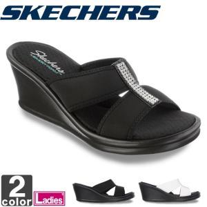 スケッチャーズ /SKECHERS レディース ランブラーズ リスク テイカー 38470 1705|outlet-grasshopper