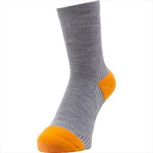 C3fit (シースリーフィット) ゴルフレギュラーソックス Golf Regular Socks 3F66161 GO 1801 【メンズ】【レディース】|outlet-grasshopper