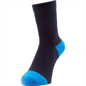 C3fit (シースリーフィット) ゴルフレギュラーソックス Golf Regular Socks 3F66161 NB 1801 【メンズ】【レディース】|outlet-grasshopper