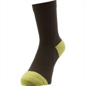 C3fit (シースリーフィット) ゴルフレギュラーソックス Golf Regular Socks 3F66161 OY 1801 【メンズ】【レディース】|outlet-grasshopper