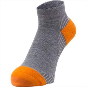 C3fit (シースリーフィット) ゴルフショートソックス Golf Short Socks 3F66162 GO 1801 【メンズ】【レディース】|outlet-grasshopper