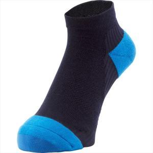 C3fit (シースリーフィット) ゴルフショートソックス Golf Short Socks 3F66162 NB 1801 【メンズ】【レディース】|outlet-grasshopper