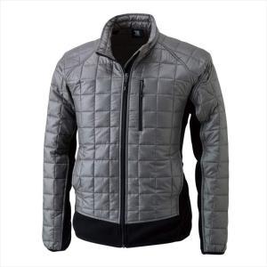 【TS DESIGN】メンズ マイクロリップロングスリーブジャケット 4226 1709 紳士 男性|outlet-grasshopper