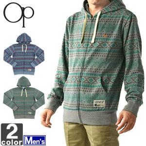 《送料無料》オーシャンパシフィック/Ocean Pacific メンズ スウェット パーカー 514007 1708 紳士 男性|outlet-grasshopper