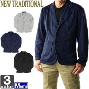 /NEW TRADITIONAL メンズ ジャケット 5813 1704 男性 紳士|outlet-grasshopper