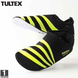 ソックスシューズ タルテックス TULTEX メンズ レディース 59902 1508 ルームシューズ 軽量 ゆうパケット対応|outlet-grasshopper