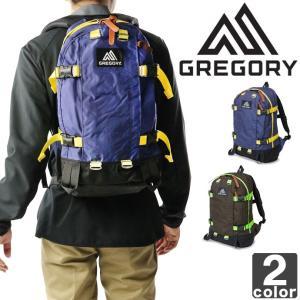 グレゴリー/GREGORY】 オールデイ 65190 1705 メンズ レディース outlet-grasshopper