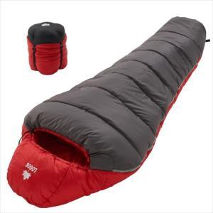 ●総重量:(約)2.3kg 適正温度目安:-6℃まで サイズ:(約)80×210cm 収納サイズ:(...