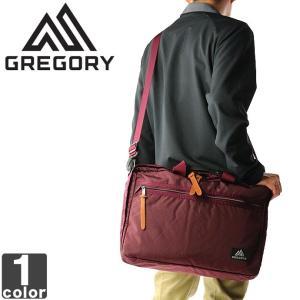《送料無料》グレゴリー/GREGORY カバート ミッション 73329 1705 メンズ レディース outlet-grasshopper
