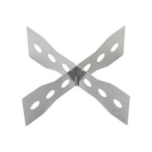 LOGOS (ロゴス) ステンレスダッチゴトク 81062212 1602|outlet-grasshopper