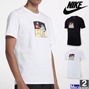 【ゆうパケット対応】ナイキ/NIKE  メンズ SB フェイク ランディング Tシャツ AA8082 1812 トップス 半袖|outlet-grasshopper