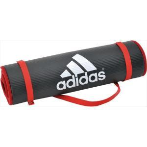 adidas (アディダス) トレーニングマット ADMT12235 1705|outlet-grasshopper
