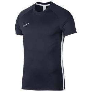 半袖Tシャツ ナイキ NIKE メンズ AJ9997 ドライフィット アカデミー 半袖 トップ 1905 トップス Tシャツ ゆうパケット対応|outlet-grasshopper