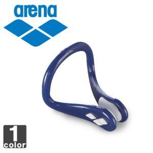アリーナ/arena 鼻栓 ARN-2440 1507 メンズ レディース ポイント消化|outlet-grasshopper