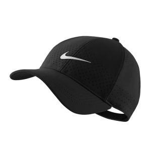 ベースボールキャップ ナイキ NIKE AV6953 エアロビル レガシー91 キャップ 1907 帽子 日除け|outlet-grasshopper