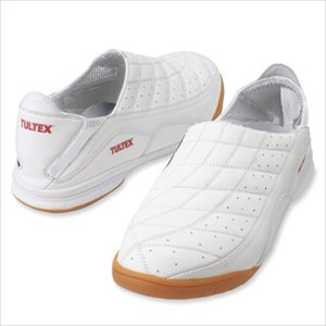 TULTEX (タルテックス) 踵踏みセーフティシューズ AZ-51604 001 1708 【メンズ】【レディース】 安全靴|outlet-grasshopper
