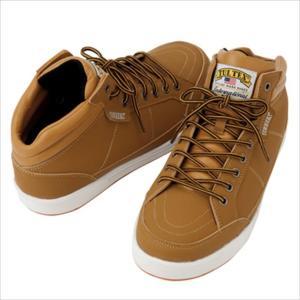 TULTEX (タルテックス) ミドルカットセーフティシューズ AZ-51633 012 1708 【メンズ】【レディース】 安全靴|outlet-grasshopper