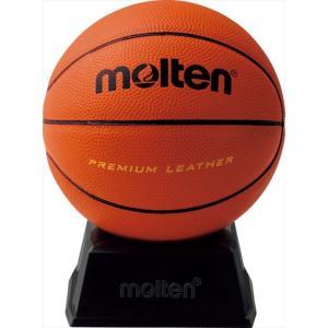 molten (モルテン) サインボール バスケットボール B2C500 1710|outlet-grasshopper