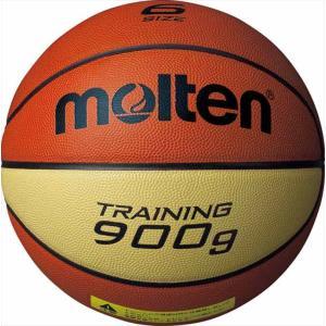《送料無料》molten (モルテン) トレーニングボール7号球9090 B6C9090 1710|outlet-grasshopper