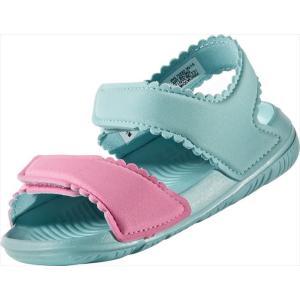 100円OFFクーポン配布中!adidas (アディダス) BABY AltaSwim I BA7869 1705 ジュニア キッズ 子供 子ども ベビー|outlet-grasshopper