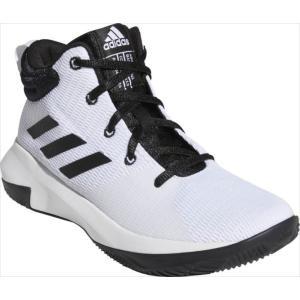 adidas (アディダス) プロエレベート2018K ジュニア バスケットボールシューズ BB7696 1808 ジュニア キッズ 子供 子ども|outlet-grasshopper